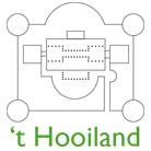 Wijkvereniging 't Hooiland