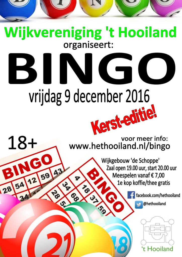 flyer-bingo-kerst-2016-jpeg